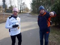 5. Ludwig-Leichhardt-Trail Ultralauf_152