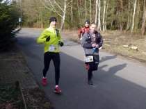 5. Ludwig-Leichhardt-Trail Ultralauf_153