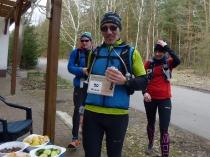 5. Ludwig-Leichhardt-Trail Ultralauf_156