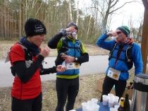 5. Ludwig-Leichhardt-Trail Ultralauf_157