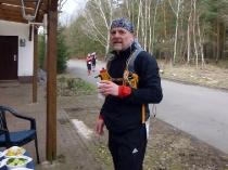 5. Ludwig-Leichhardt-Trail Ultralauf_159
