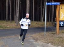 5. Ludwig-Leichhardt-Trail Ultralauf_15