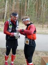 5. Ludwig-Leichhardt-Trail Ultralauf_160