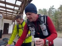 5. Ludwig-Leichhardt-Trail Ultralauf_164