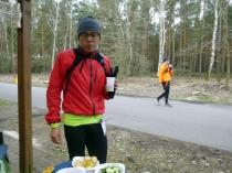 5. Ludwig-Leichhardt-Trail Ultralauf_165