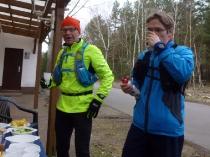 5. Ludwig-Leichhardt-Trail Ultralauf_167