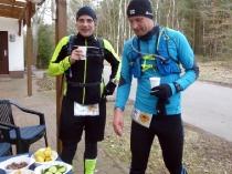 5. Ludwig-Leichhardt-Trail Ultralauf_168