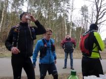5. Ludwig-Leichhardt-Trail Ultralauf_169