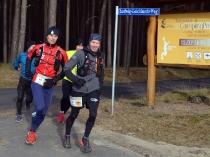 5. Ludwig-Leichhardt-Trail Ultralauf_16