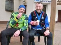 5. Ludwig-Leichhardt-Trail Ultralauf_171