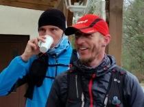 5. Ludwig-Leichhardt-Trail Ultralauf_172