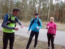 5. Ludwig-Leichhardt-Trail Ultralauf_174