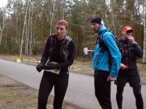 5. Ludwig-Leichhardt-Trail Ultralauf_175