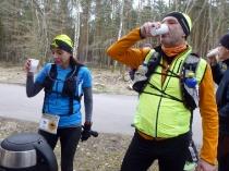 5. Ludwig-Leichhardt-Trail Ultralauf_178