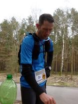 5. Ludwig-Leichhardt-Trail Ultralauf_179