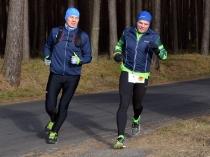 5. Ludwig-Leichhardt-Trail Ultralauf_17