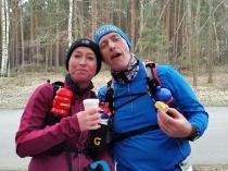 5. Ludwig-Leichhardt-Trail Ultralauf_180
