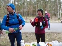 5. Ludwig-Leichhardt-Trail Ultralauf_181