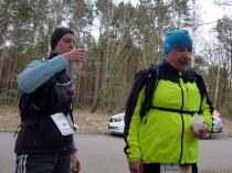 5. Ludwig-Leichhardt-Trail Ultralauf_186
