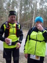 5. Ludwig-Leichhardt-Trail Ultralauf_187