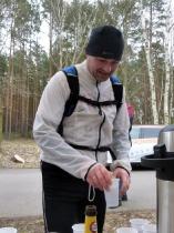 5. Ludwig-Leichhardt-Trail Ultralauf_188
