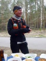 5. Ludwig-Leichhardt-Trail Ultralauf_189
