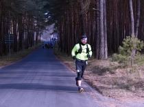 5. Ludwig-Leichhardt-Trail Ultralauf_18