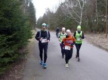 5. Ludwig-Leichhardt-Trail Ultralauf_191