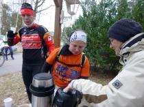 5. Ludwig-Leichhardt-Trail Ultralauf_192