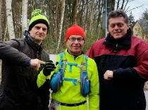 5. Ludwig-Leichhardt-Trail Ultralauf_194
