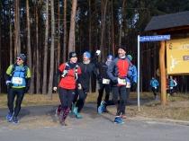 5. Ludwig-Leichhardt-Trail Ultralauf_19