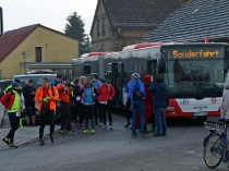 5. Ludwig-Leichhardt-Trail Ultralauf_1