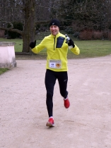 5. Ludwig-Leichhardt-Trail Ultralauf_200