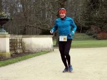 5. Ludwig-Leichhardt-Trail Ultralauf_201