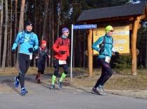 5. Ludwig-Leichhardt-Trail Ultralauf_20