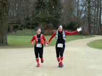 5. Ludwig-Leichhardt-Trail Ultralauf_212