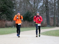 5. Ludwig-Leichhardt-Trail Ultralauf_218