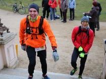 5. Ludwig-Leichhardt-Trail Ultralauf_219