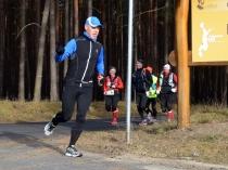 5. Ludwig-Leichhardt-Trail Ultralauf_21
