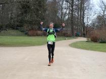 5. Ludwig-Leichhardt-Trail Ultralauf_225