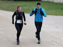 5. Ludwig-Leichhardt-Trail Ultralauf_226