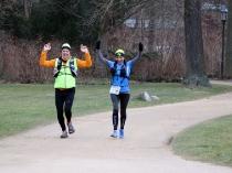 5. Ludwig-Leichhardt-Trail Ultralauf_228