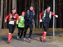 5. Ludwig-Leichhardt-Trail Ultralauf_22