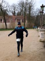 5. Ludwig-Leichhardt-Trail Ultralauf_233