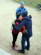 5. Ludwig-Leichhardt-Trail Ultralauf_235