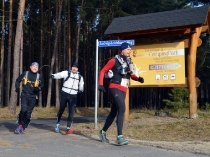5. Ludwig-Leichhardt-Trail Ultralauf_23