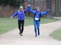 5. Ludwig-Leichhardt-Trail Ultralauf_240