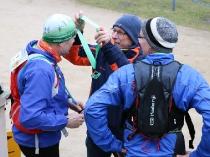 5. Ludwig-Leichhardt-Trail Ultralauf_241