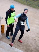 5. Ludwig-Leichhardt-Trail Ultralauf_245