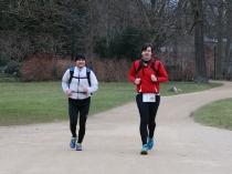 5. Ludwig-Leichhardt-Trail Ultralauf_246